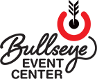 Bullseye Event Center